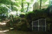 Chapelle de la Potelais