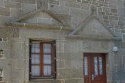 Maison des Plaids
