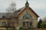 Salle-du-Cercle-Antrainais